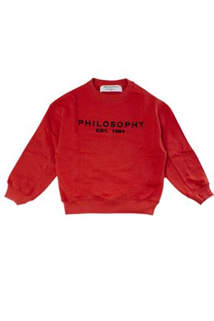 PHILOSOPHY | 26 | PJFE01FE144TH0080034