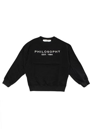 PHILOSOPHY | 26 | PJFE01FE144TH0090045