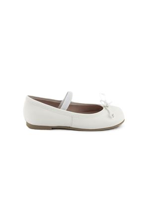 PRETTY BALLERINAS | 706 | 392709031COTTONBLANCO