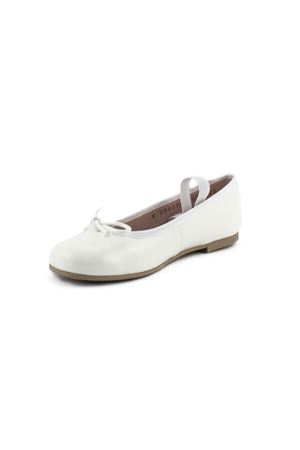 PRETTY BALLERINAS | 706 | 392709031SHADEBLANCO