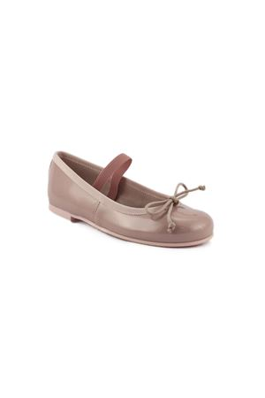 PRETTY BALLERINAS | 706 | 392709031SHADECUDDLE