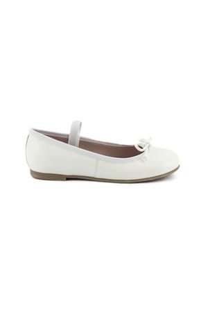 PRETTY BALLERINAS | 706 | 410029061SHADEBLANCO