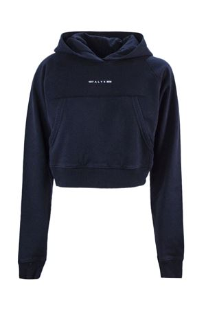 ALYX   26   AAWSW0047FA01NAVY