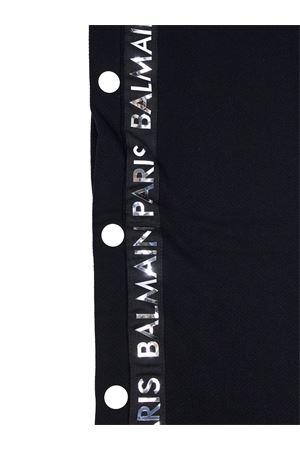 BALMAIN | 8 | 6M6527MA010K930BC