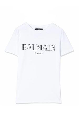 BALMAIN | 24 | 6M8721MX030K100