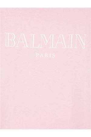 BALMAIN | 24 | 6M8721MX030K506