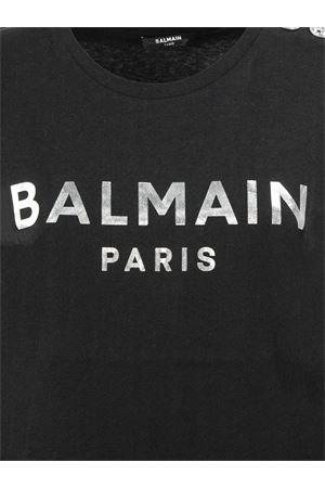 BALMAIN | 24 | TF01350I414EAC