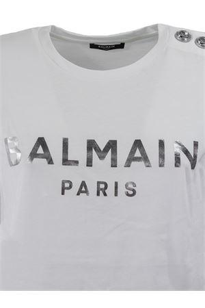BALMAIN | 24 | TF01350I414GAC
