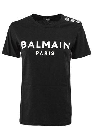 BALMAIN | 24 | TF01350I415EAB