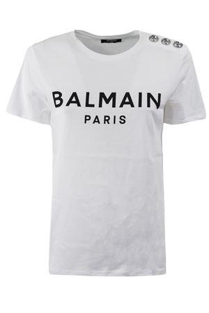BALMAIN | 24 | TF01350I415GAB