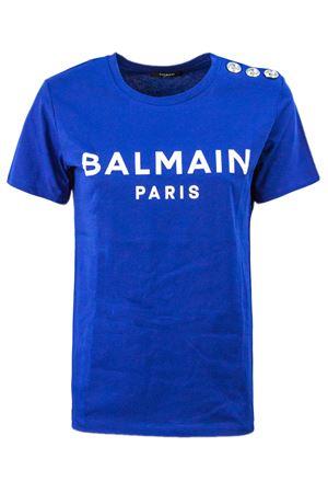 BALMAIN | 24 | TF01350I415SCG
