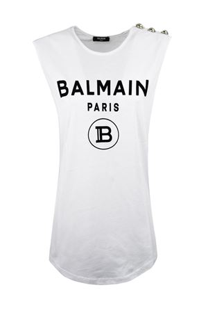 BALMAIN | 24 | TF11000I386GAB