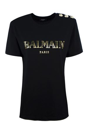 BALMAIN | 24 | TF11350I366EAD