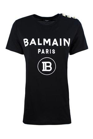 BALMAIN | 24 | TF11350I386EAB
