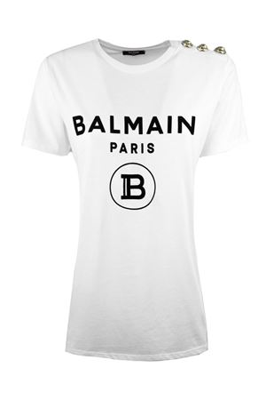 BALMAIN | 24 | TF11350I386GAB