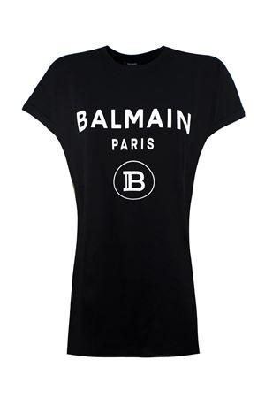 BALMAIN | 24 | TF11351I365EAB
