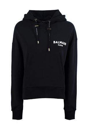BALMAIN | 26 | TF13792I383EAB