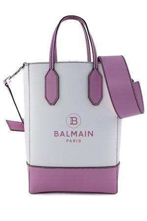 BALMAIN | 305 | TN0S452LAREGBY