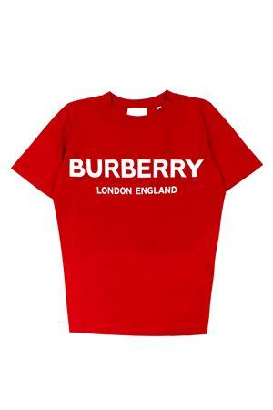BURBERRY   24   8011169KA1460