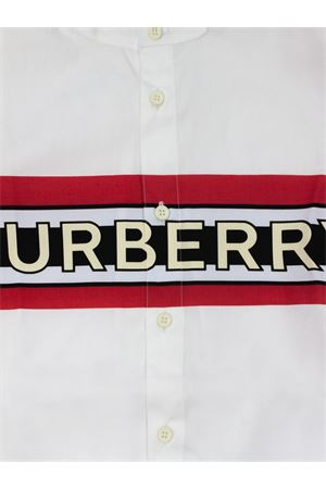 BURBERRY | 721 | 8022075BA1464