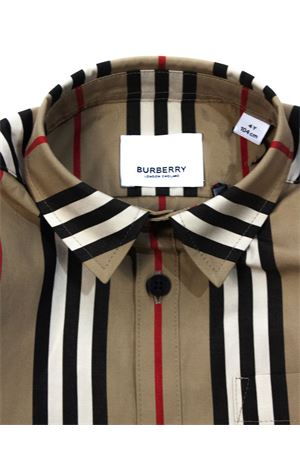 BURBERRY | 721 | 8022076BA7029