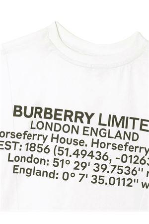 BURBERRY | 24 | 8026458KA1464