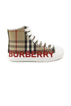 BURBERRY | 484 | 8027071A7026