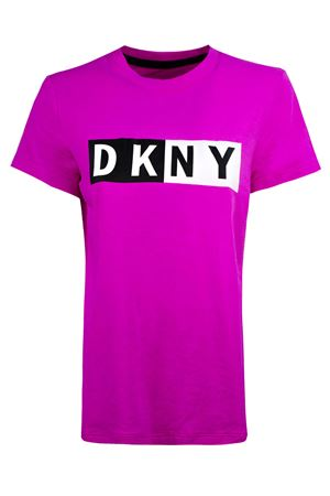 DKNY | 24 | DP9T5894REBEL