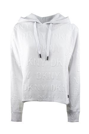 DKNY | 26 | DP9T7112WHITE