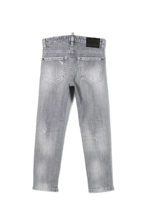DSQUARED | 30 | DQ01PWD00Y6KDQ02