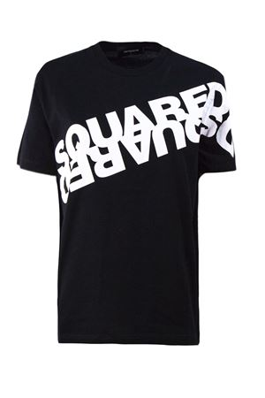 DSQUARED | 24 | S75GD0073S22427900