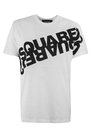 DSQUARED | 24 | S75GD0073S22427963X