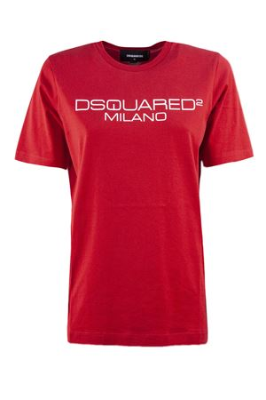 DSQUARED | 24 | S75GD0082S22844307