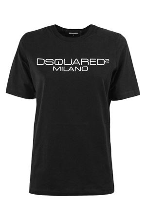 DSQUARED | 24 | S75GD0082S22844900