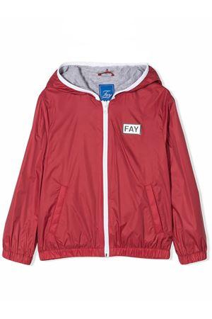 FAY | 93 | 5M2097MC640K409