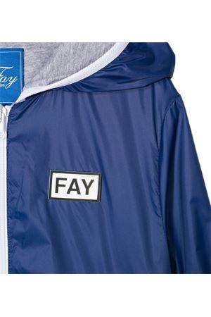 FAY | 93 | 5M2097MC640K617