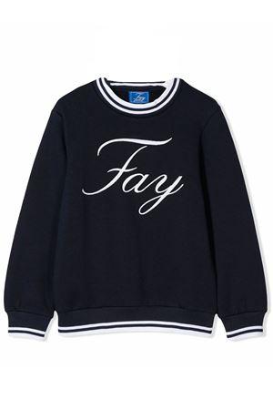 FAY | 26 | 5M4030MX050K621
