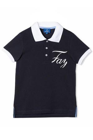 FAY | 42 | 5M8121MX010K621BC