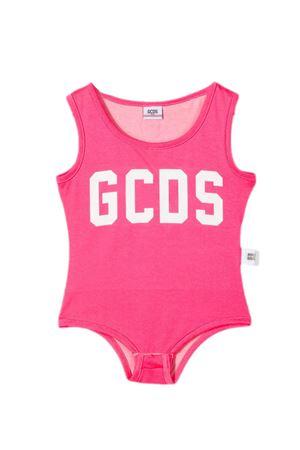 GCDS | 57 | 022492FLK134