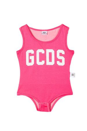 GCDS | 57 | 022492FLT134