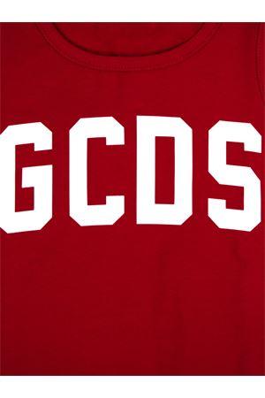 GCDS | 57 | 022492K040