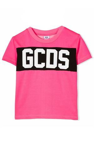 GCDS | 24 | 022513FLK134
