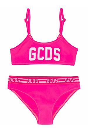 GCDS | 70 | 022620K134