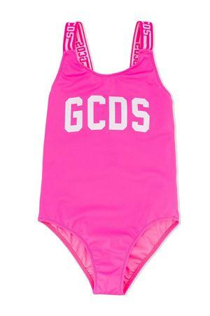 GCDS | 70 | 022621K134