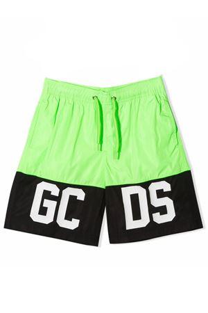 GCDS | 70 | 022635K169