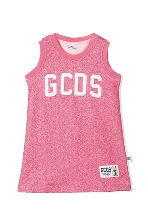 GCDS | 2 | 022737K042