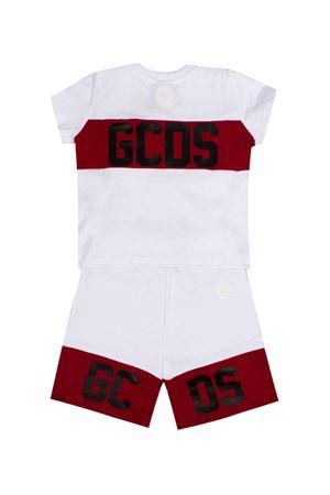 GCDS | 556 | 023941B001