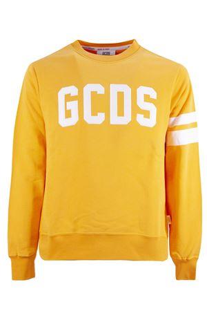 GCDS | 26 | CC94M021003ORANGE
