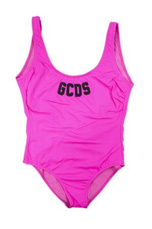 GCDS | 70 | CC94W010182PINKFLUO