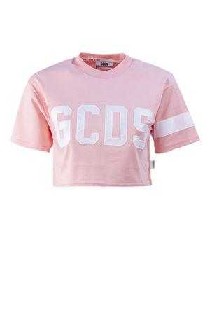 GCDS | 24 | CC94W021005PINK